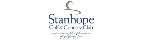 Stanhope Golf & Country Club